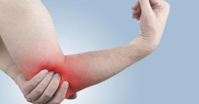 f_elbow-pain_20140530141521.jpg