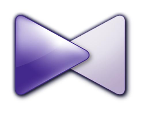 logo_kmplayer.png