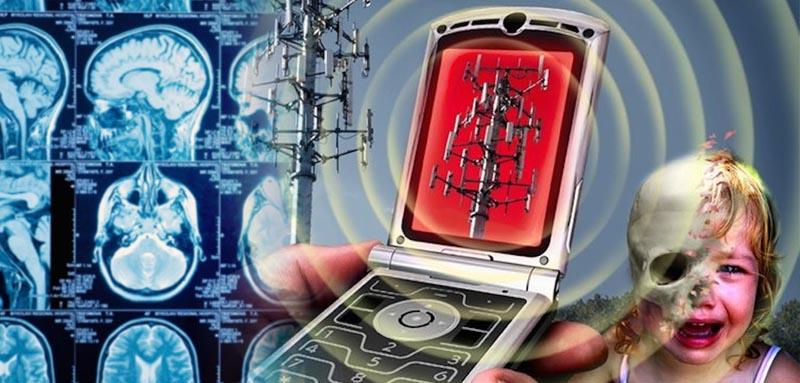 rakot-okoz-a-mobiltelefon-0be1a22e4f.jpg
