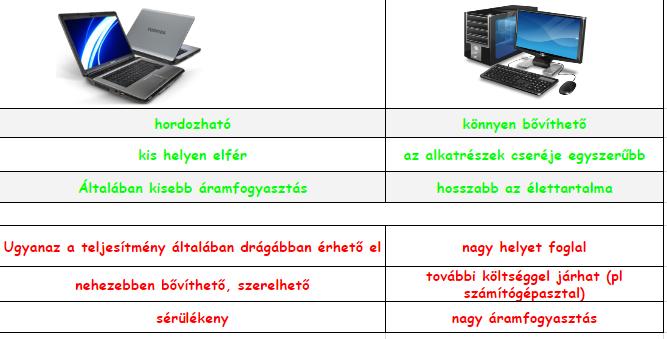 tabalazat.png