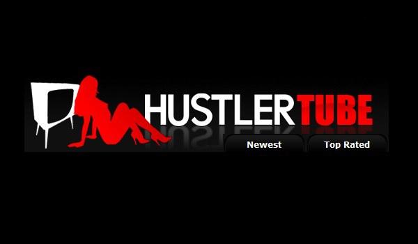 Hustlertube