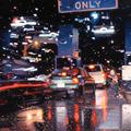 Elképesztő festmények - Egy esős nap