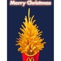Kreatív Karácsonyi lapok