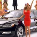 A Volkswagen megalkotta a tökéletes reklámfilmet!
