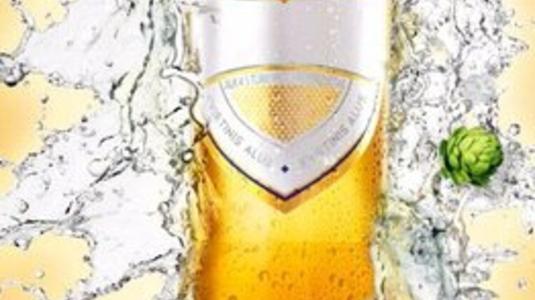 Nincsenek szavak erre a sörre!