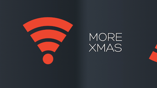 Boldog Karácsonyt kíván a CreativeAds Blog!