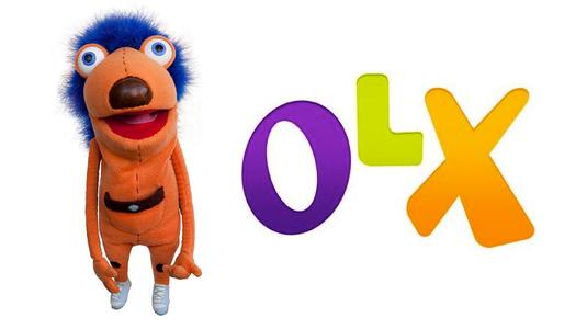 Bedurvult az OLX és a Jófogás háborúja