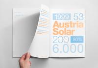 austria_solar.png