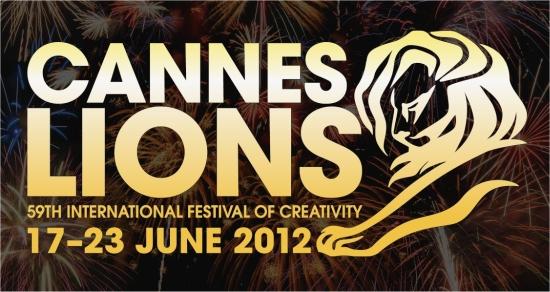 canneslions2012_logo.jpg