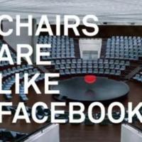 facebook_commercial.jpg