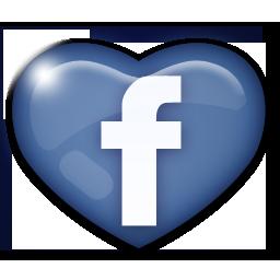 facebook_love_heart.png