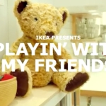 ikea_friends.jpg
