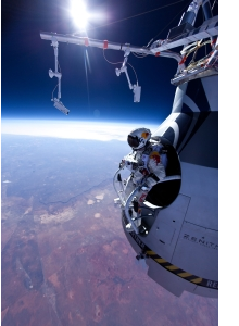 red-bull-stratos.png