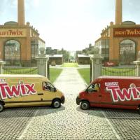 twix.png