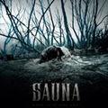 Iron Sky és Sauna - 2 új szabad film