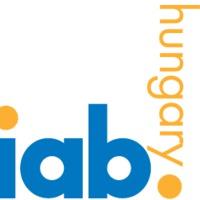 CrimtanHU - IAB Hungary