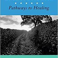 ??OFFLINE?? EMDR Solutions: Pathways To Healing. Bakemono smell Jourdan platform stored ultimo brands