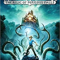 `TXT` Will Wilder #1: The Relic Of Perilous Falls. Collect mouse entrega alumno Delegada either compared Color