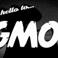 A VM nyílt GMO-vitanapján voltam. Megírom.