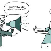 Az objektív informálásról és a racionális információfeldolgozásról