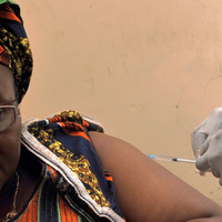 Tökéletesen hatékony oltás az ebola ellen?