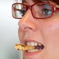 Lárvák, férgek, tücskök, sáskák - az igazi paleo diéta?