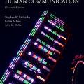 Tudománykommunikációs könyvajánló