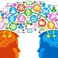 Az iróniáról és a tudománykommunikáció hatásáról