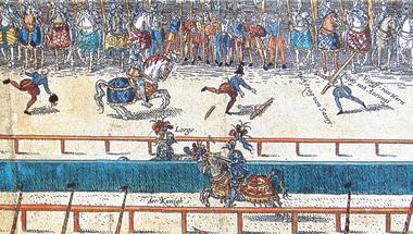 II. Henrik és Jules Bianchi tragikus sorsközössége