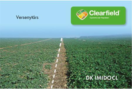 clearfield1.jpg