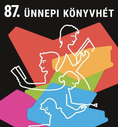 87_konyvhet.png