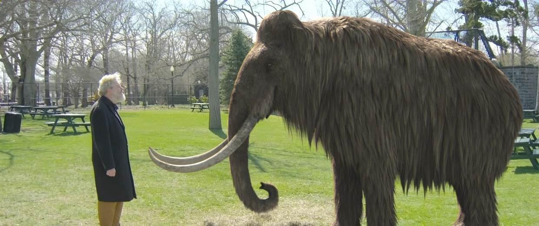 141115-mammoth_17faf73c332f788f46e3fc003893b99d_nbcnews-fp-1240-520.jpg
