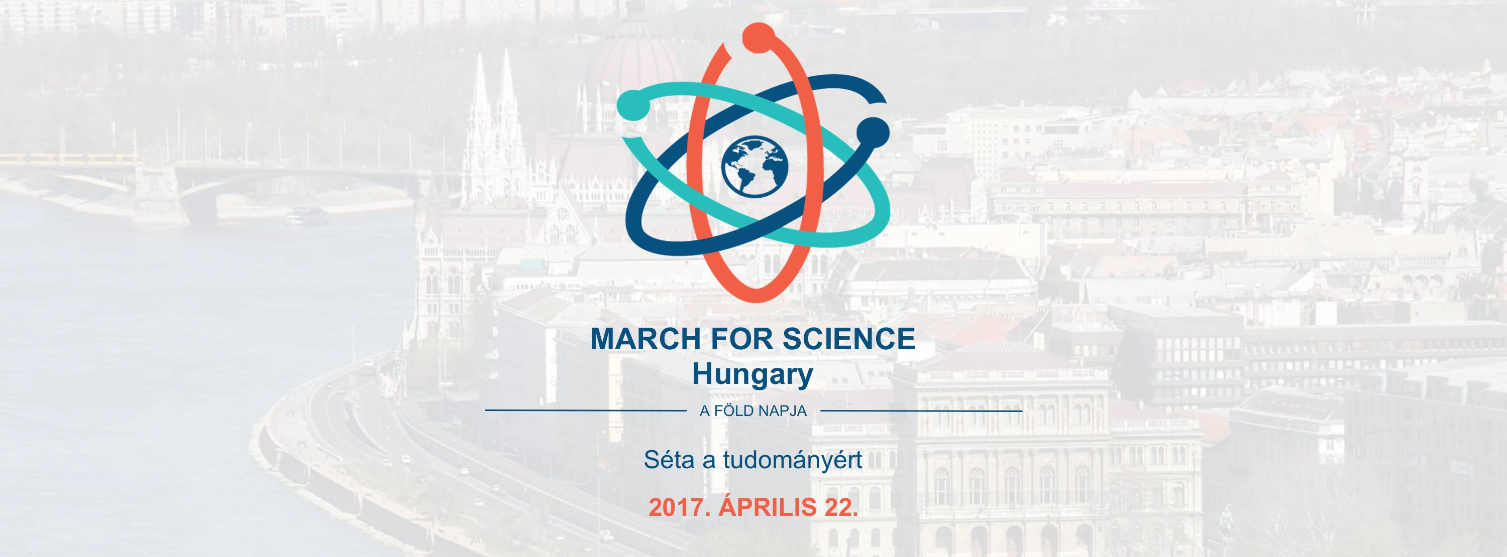 march_for_science_logo.jpg