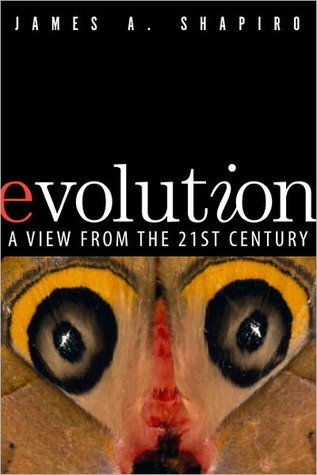 js-evolution.jpg