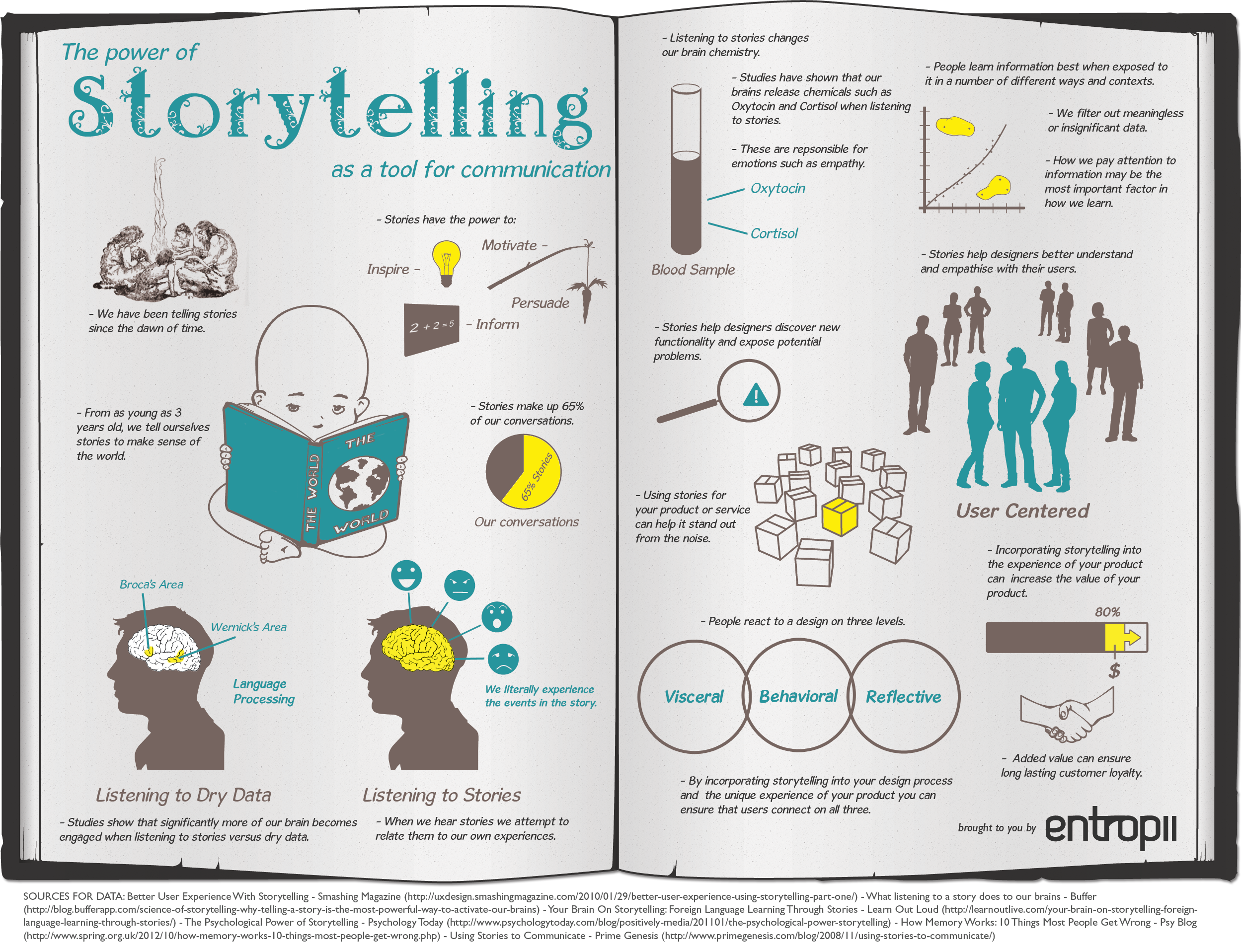 storytelling_pic2.jpg