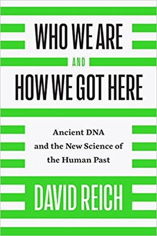 david-reich-who-are-we.jpg