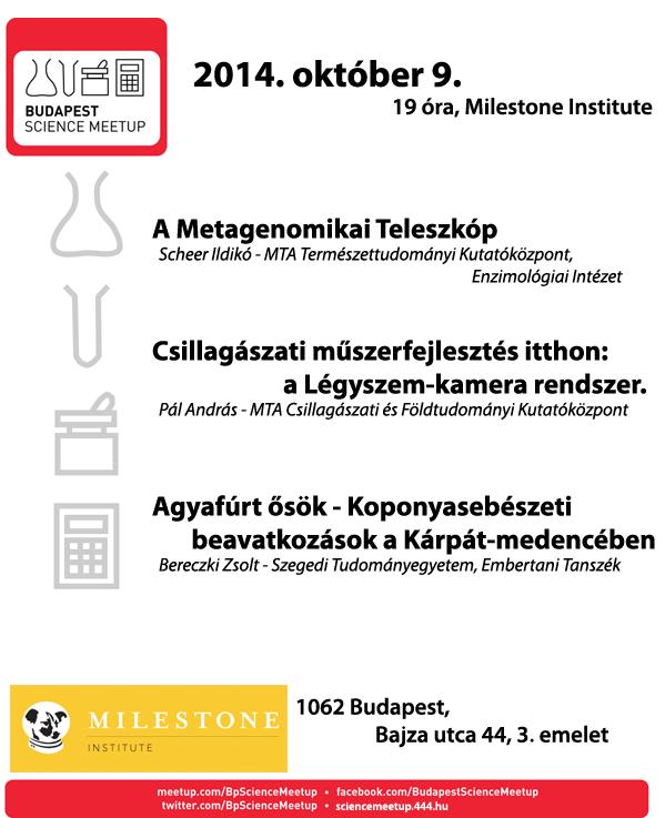bpsciencemeetup-201410-poszter_1412835908.png_599x737