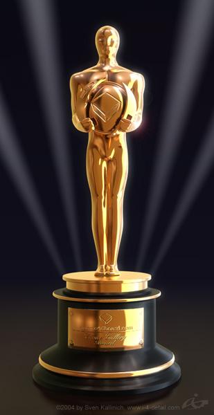 http://m.blog.hu/cr/criticon/image/AwardOscar.jpg