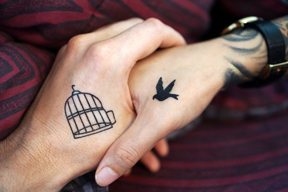 tattoo-2894318_960_720.jpg