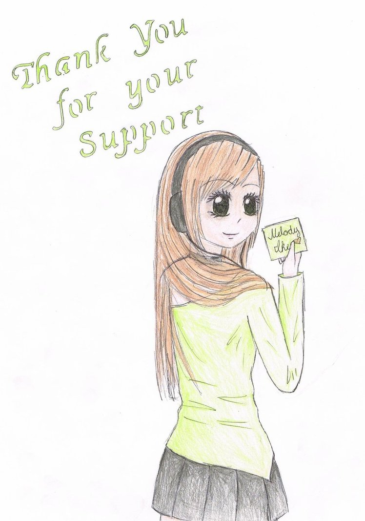 thank_you_for_your_support_by_melody_ike-d4vgrkd.jpg