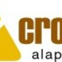A Cromo Alapítványról