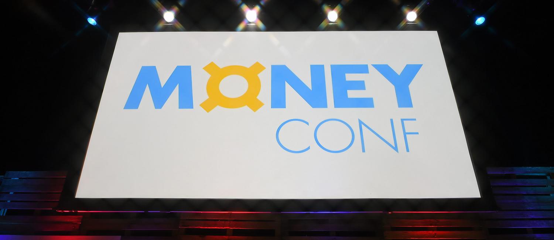 moneyconflogo.jpg