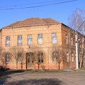 Révai utcai (3. sz.) elemi iskola