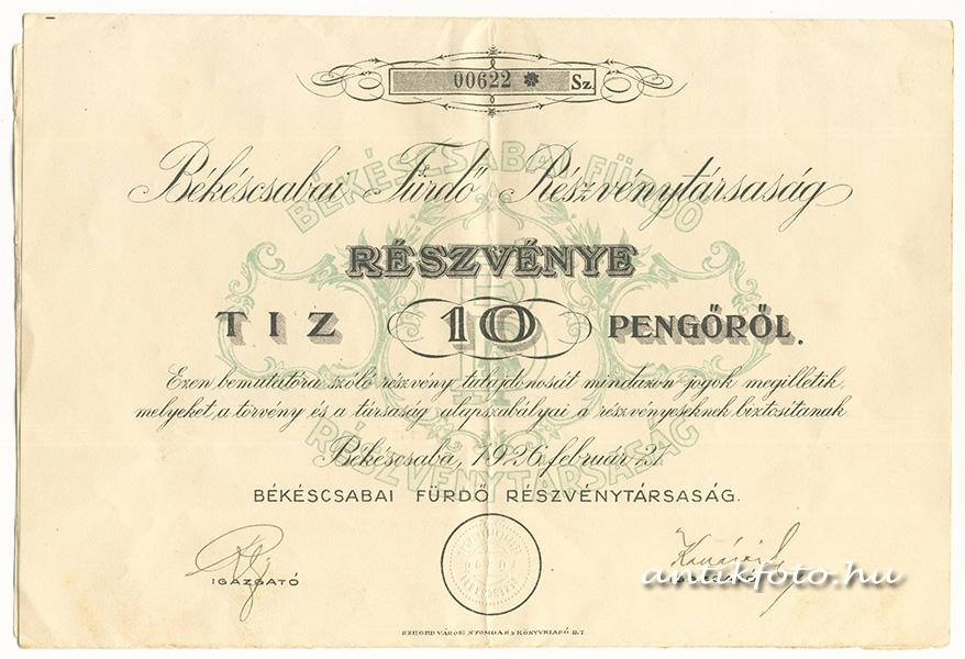 bekescsaba_arpad_furdo_reszveny_1926.jpg