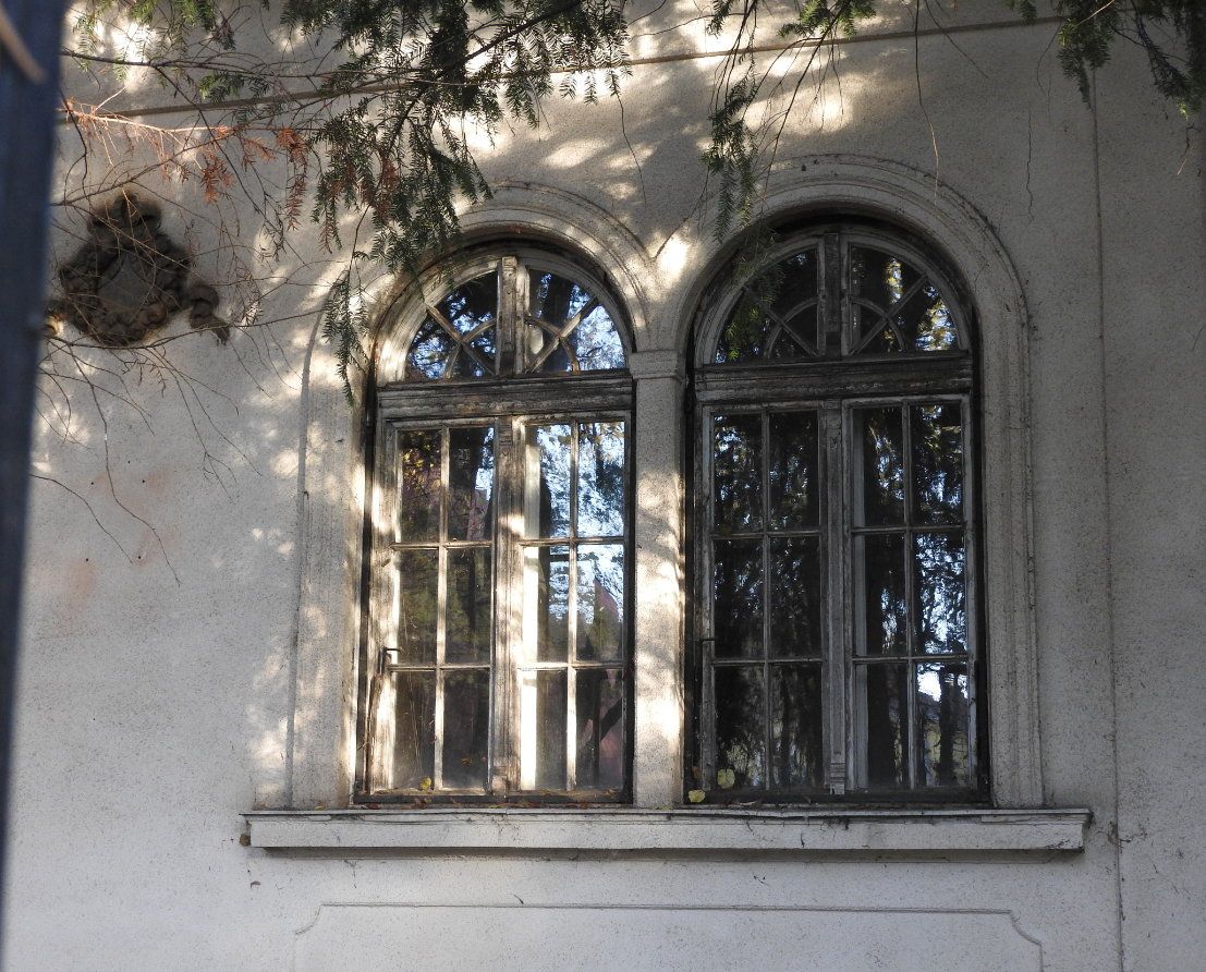 6_ablakok.jpg