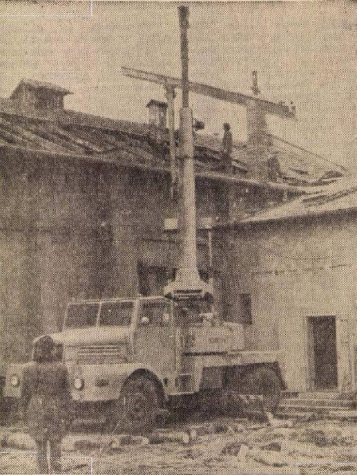 1974-02-19.jpg