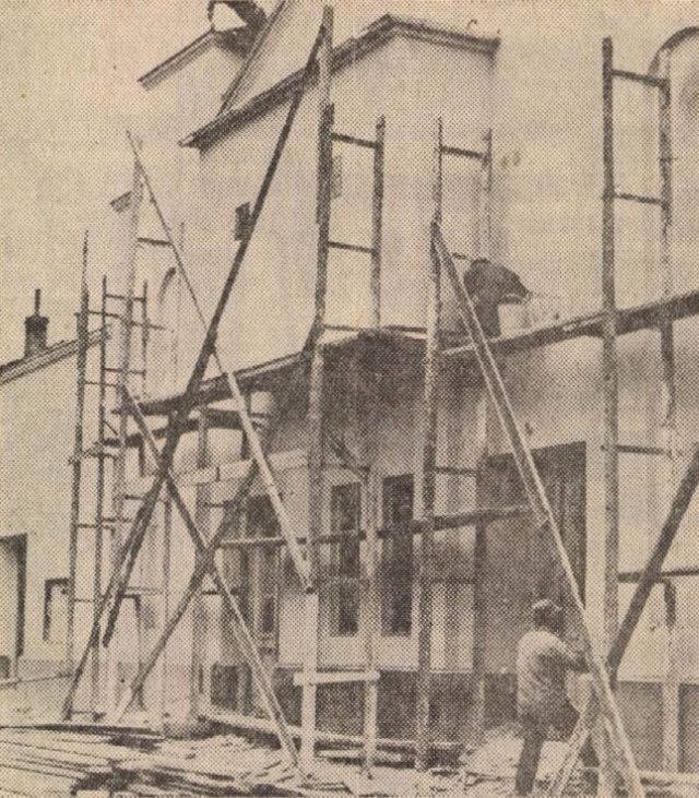 1974-05-18.jpg