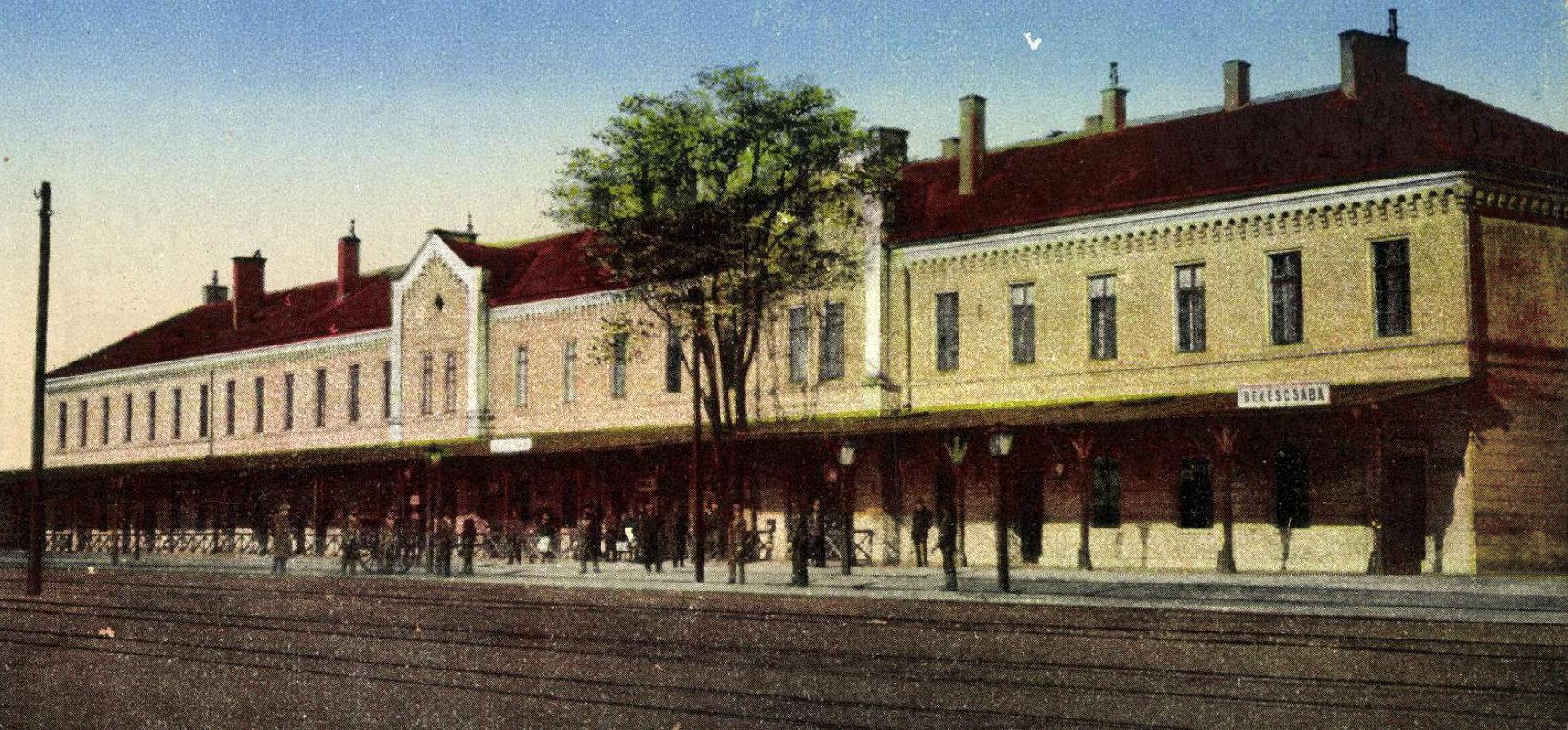 1917_arcanum_oszk.jpg