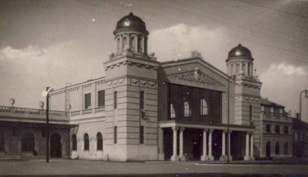 1930-1940_1.jpg