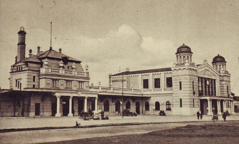1930-1940_2.jpg